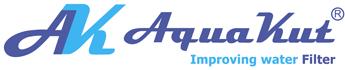 Фильтры для воды AquaKut