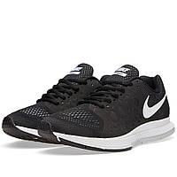 Женские кроссовки Nike Air Pegasus 31 Black