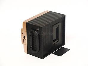 Портативная колонка Atlanfa АТ-8982BT Bluetooth, фото 2