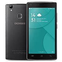 """DOOGEE X5 MAX PRO Black 2/16Gb MTK6737 5"""", фото 1"""