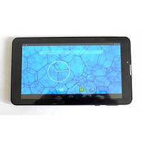 Планшет FreeLander Z20 (GPS, 2 Sim)