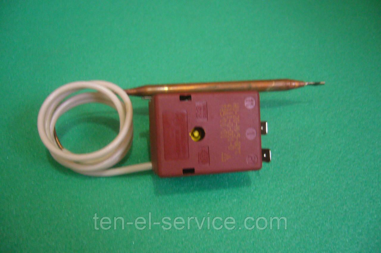 Терморегулятор капилярные MMG (5°- 71° C) Венгрия; L(капиляра)=100cm