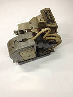 КПМ-141 ОМ2 контактор