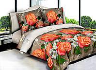 Ткань для домашнего текстиля T85-HLP1000