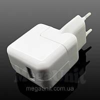 10W Зарядное устройство (USB-адаптер питания) для Apple iPad, фото 1