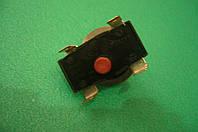 Термостат защитный Electrolux, Fagor, Termal (оригинал)