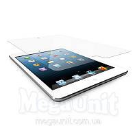 Защитная пленка экрана для Apple iPad mini / mini 2 / mini 3