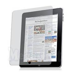 Матовая защитная пленка экрана для Apple iPad 2 / 3 / 4