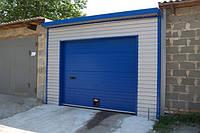 Строительство гаража. Строительство гаража под ключ. Капитальный гараж. Гаражный навес.