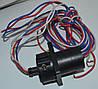 Бесконтактный путевой переключатель постоянного тока БВК 451-24