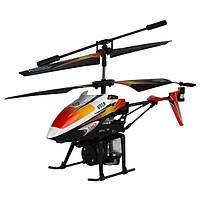 Вертолёт 3-к микро и/к SPRAY водяная пушка