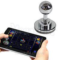 Джойстик игровой для экранов планшетов