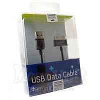 Samsung  ECC1DPOU. кабель USB для Samsung Galaxy Tab