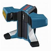 Уровень лазерный BOSCH GTL3