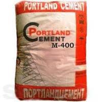 Цемент ПЦ 400 50 кг