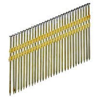 Гвозди отделочные BOSTITCH SB16-1.50