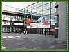 BIOFACH 2014 Нюрнберг, Германия