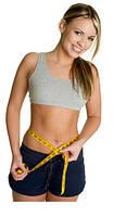 Оксисайз — уникальная методика похудения!