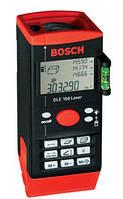 Дальномер лазерный BOSCH DLE150