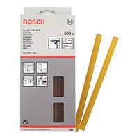 Стержни клея для клеительного пистолета BOSCH 2607001176