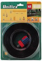 Набор оросительный UNIFLEX 830142