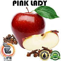 Ароматизатор Inawera PINK LADY (Пинк Леди)
