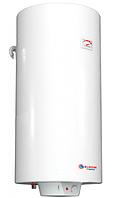 Комбинированный бойлер Eldom Thermo 100 72270GTR