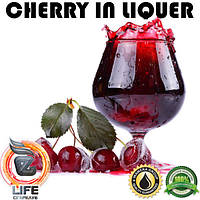 Ароматизатор Inawera CHERRY IN LIQUER (Вишня в ликёре)