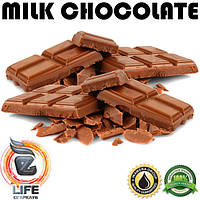 Ароматизатор Inawera MILK CHOCOLATE (Молочный шоколад)