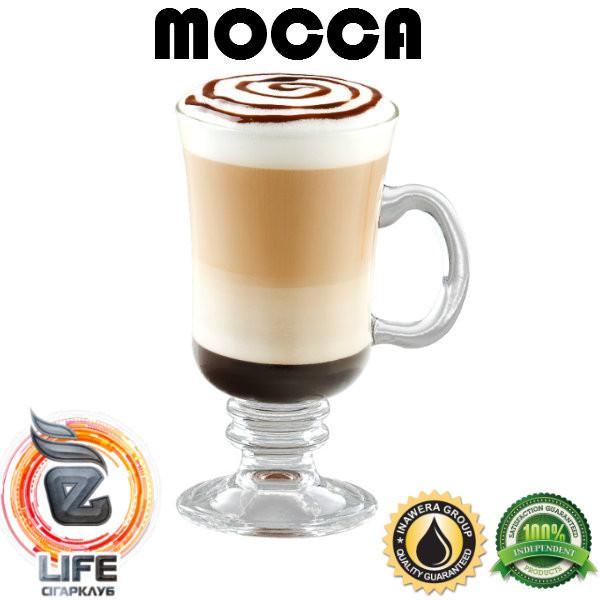 Ароматизатор Inawera MOCCA (Мокка)