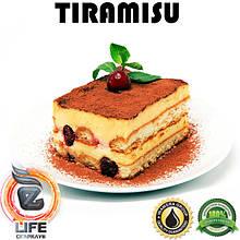 Ароматизатор Inawera TIRAMISU (Тирамису)