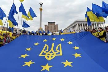 Украина исчерпала значительную часть квот на импорт своей продукции в страны Евросоюза