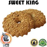 Ароматизатор Inawera SWEET KING (Король сладостей)