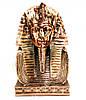Статуэтка бюст Фараона #2