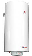 Комбинированный бойлер Eldom Thermo 80 72265GTR