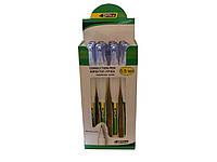 Корректор-ручка 4Office 4-374 5,5мл метал. клапан
