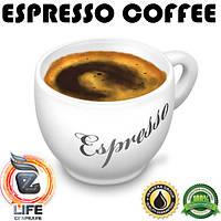 Ароматизатор Inawera ESPRESSO COFFEE (Кофе Эспрессо)