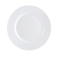 Тарелка десертная 19 см Everyday G0565