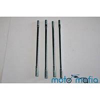 Шпильки цилиндра GY6-50/80