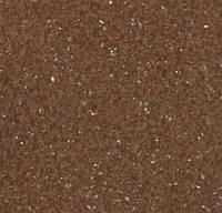 Линолеум Forbo emerald spectra 149537_5528