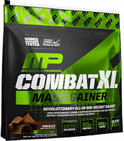 MusclePharm Combat XL Mass Gainer 5,44 kg