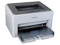 Заправка Samsung ML-2240 картридж MLT-D108S