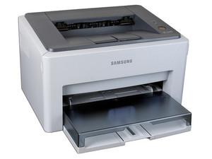 Заправка Samsung ML-2245 картридж MLT-D108S