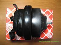 Подушка двигателя передняя Чери Амулет, Chery Amulet Febi