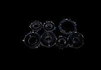 Ремкомплект главного тормозного цилиндра (с ABS) Чери Амулет, Chery Amulet Autofren