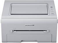 Заправка Samsung ML-2540 картридж MLT-D105S