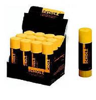 Клей-карандаш SCHOLZ 4604  15 гр.PVA