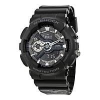Часы мужские Casio G-Shock GMA-S110F-1AER