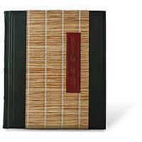 Книга о секретах чайной культуры Путь чая EliteBook