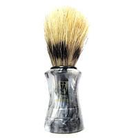 Помазок волос кабана Kellermann 1879 Grey Серый